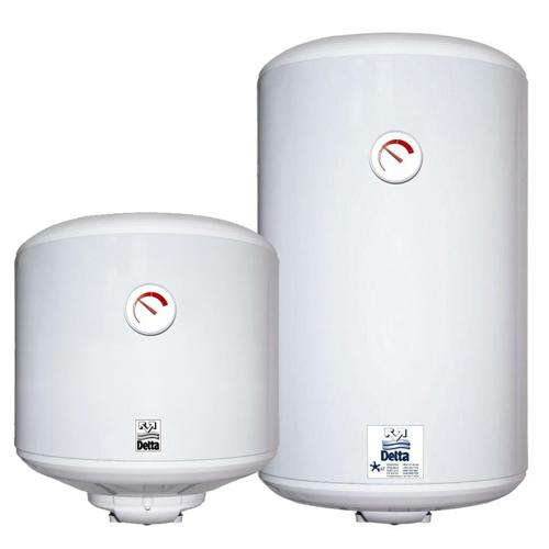 elektrospeicher warmwasserspeicher boiler speicher 50 80 liter. Black Bedroom Furniture Sets. Home Design Ideas
